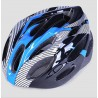 Ninja Bike Helmet