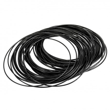 Top Quality gym parts cable wire 6mm