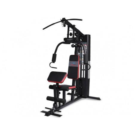 HJ-B071  Comprehensive Training Machine