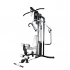 WNQ  One Station Home Gym