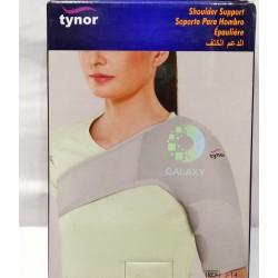 Tynor Shoulder Support