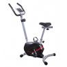 Magnetic bicycle Azimuth AZ 8317