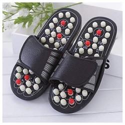 Foot Massage Slippers