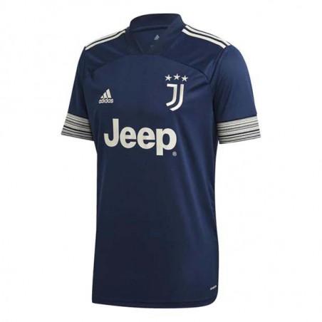 Juventus Away jersey 2018/19