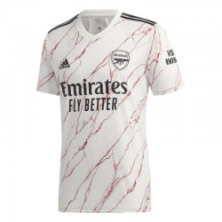 Arsenal Jersey Full Sleeve