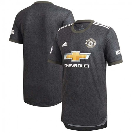 Manchester United Jersey Full Sleeve