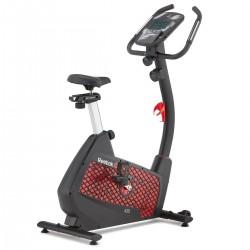 Reebok Exercise Bike Jet 430