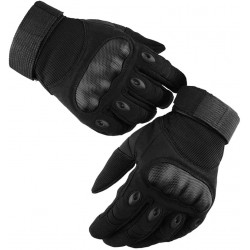 Full Finger Biker/Exercise Gloves