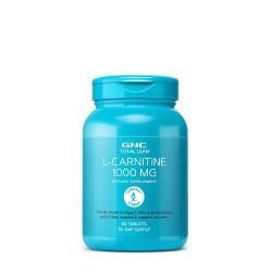 GNC Total Lean® L-Carnitine 1000 mg