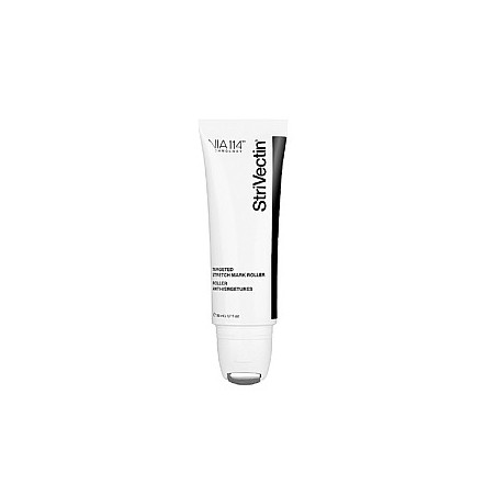 StriVectin® Targeted Stretch Mark Roller