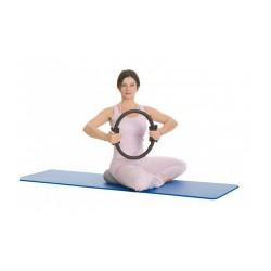 Pilates Ring Magic Fitness Circle
