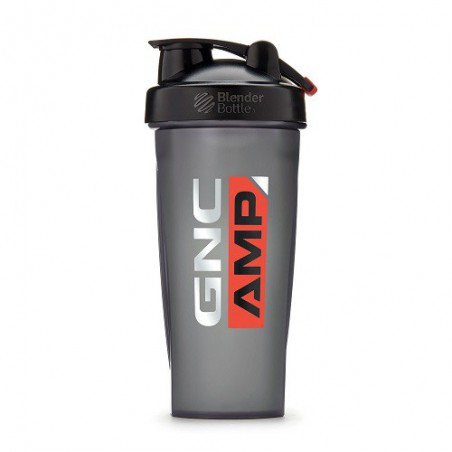 Shaker Cup from GNC AMP