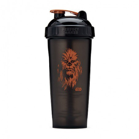 Performa™ Star Wars Chewbacca Shaker Cup