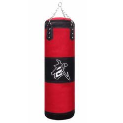 China Filled Boxing/Punching Bag  80cm