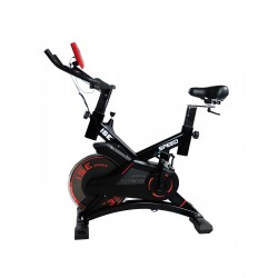 ISE TRAINING EXERCISE BIKE INDDOR SPINNER EXERCISE BIKE