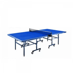 Foldable movable Giant dragon Table Tennis Table 6808