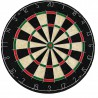 18 inch  bristle steel tip sisal Professional dartboard