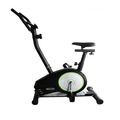 Magnetic Exercise bike HF 380B