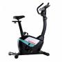 Magnetic Exercise Bike LF 437B