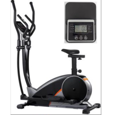 High Quality Indoor Elliptical Cross Trainer Magnetic