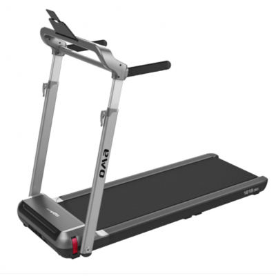 OMA-1818EB Ultra-foldable Walking Pad