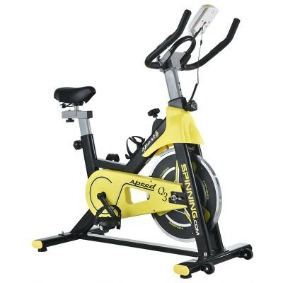 Home Use Spinner Exercise bike