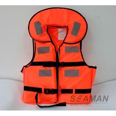 Adult Size life jacket