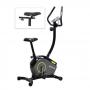 Evertop Magnetic Exercise Bike 360B