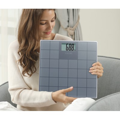 Camry Electronic Personal Weight Scale EB9383H