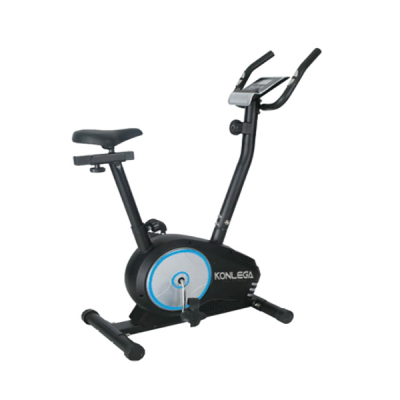 Konlega Magnetic Exercise K8521