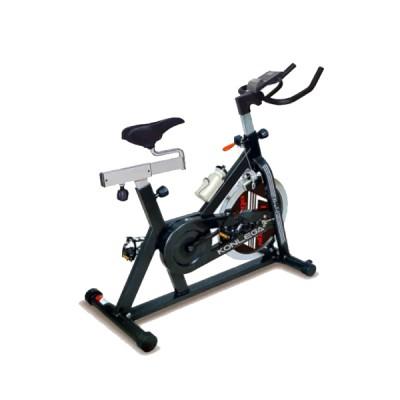 Konlega Spinning Bike – K9.2C