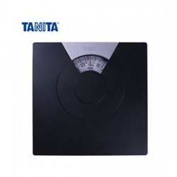 HEALTH SCALE PRECISION - TANITA HA-880