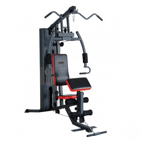 Home gym ET-2530A
