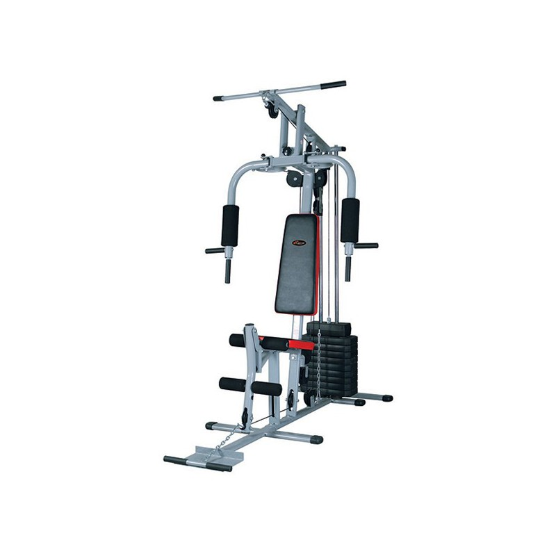 Home gym ET-2515