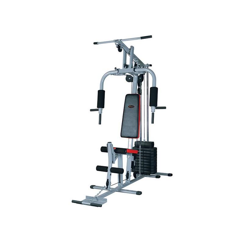 Home gym ET-2515