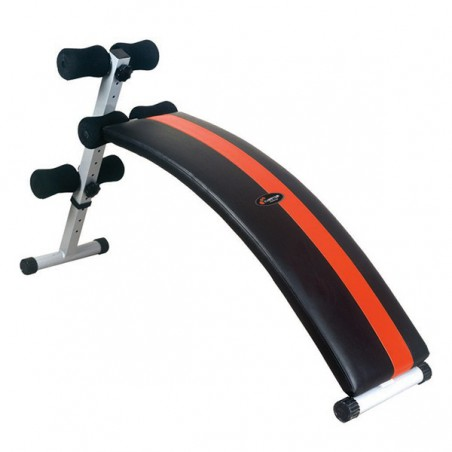 Sit up bench (ET-102-4)