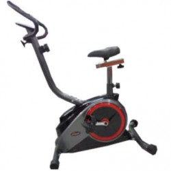 EFIT-516B Magnetic Exercise Bike
