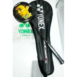 Yonex Carbonex 15 SP Badminton Racket