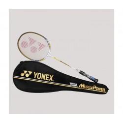 Yonex Muscle Power 88 badminton rackets