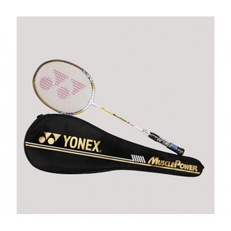 Yonex Muscle Power 88 badminton rackets