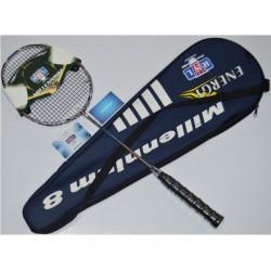 RSL X7 Millennium 8 Badminton Racket