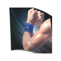 Ninja Wrist Support( 1 pair)