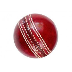 Cricket ball (wooden)