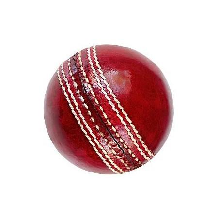Cricket ball (wooden)