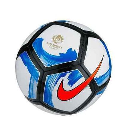 Football Copa America