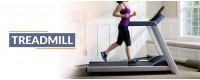 Treadmill price in Bangladesh