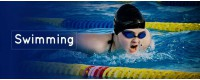 Swimming Accessories in Bangladesh at best price.