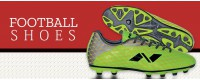 sports shoes online in Bangladesh