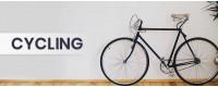 quality bike online in bangladesh