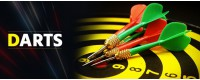 buy best quality dart board online in Bangladesh